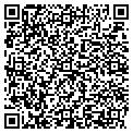 QR code with Randy Robbins Sr contacts