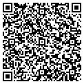 QR code with Garrett Hardware Co contacts