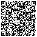 QR code with Saint Bernard Parish Hall contacts