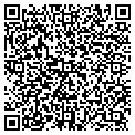 QR code with Condrey Yoland Inc contacts