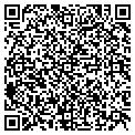 QR code with Moore Cpas contacts