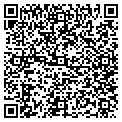 QR code with Ozark Demolition Inc contacts