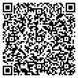 QR code with KWIK Inc Store contacts