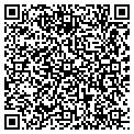 QR code with A New Creation Beauty & Barber contacts
