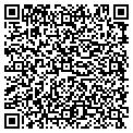 QR code with Victim Witness Assistance contacts