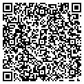 QR code with Southern Piping & Construction contacts