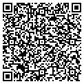 QR code with Willis Glynn Chicken Houses contacts