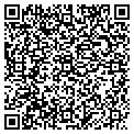 QR code with CAR Transportation Brokerage contacts
