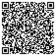 QR code with Lonnie C Barber contacts