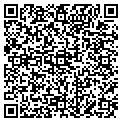 QR code with Keystone Liquor contacts