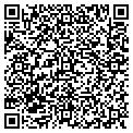 QR code with Tfw Contract Cleaning Service contacts