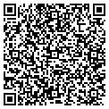 QR code with Associated Packaging contacts