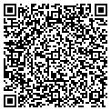 QR code with North Little Rock Govt Affairs contacts