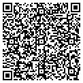 QR code with Little Rock Auto Center Inc contacts