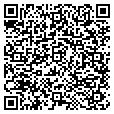 QR code with Jim's Hardware contacts