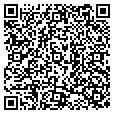 QR code with Wilson Cafe contacts