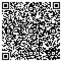 QR code with Emerson C Foote contacts