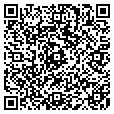 QR code with Airtech contacts