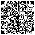 QR code with Country Oaks Realty contacts