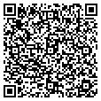 QR code with Las Palmas contacts