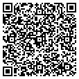 QR code with J & A Roofing contacts