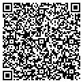 QR code with Natures Way Health Food contacts