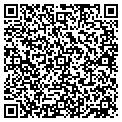 QR code with Gutter Service Company contacts