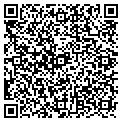 QR code with Phillips 66 Superstop contacts