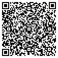 QR code with Pro Floors contacts