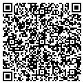 QR code with Porter J K & Sons Mill contacts