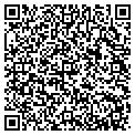 QR code with Morrilton City Hall contacts
