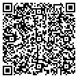 QR code with UAMS Angels contacts