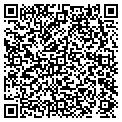 QR code with Houston Assembly Of God Church contacts
