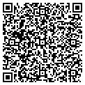QR code with Mean Bean Cafe Inc contacts