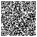 QR code with Lockhart Tax Service contacts