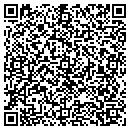 QR code with Alaska Marketplace contacts