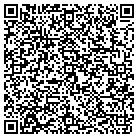 QR code with Vallartas Restaurant contacts