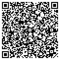 QR code with Hellrung Home Repair & Remdlng contacts