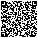 QR code with El Grande Carnitas contacts