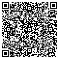 QR code with Dillon Barbara contacts
