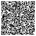 QR code with Schuck Chiropractic contacts
