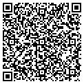 QR code with Adventist Seventh-Day Church contacts