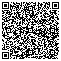 QR code with Rolling In Dough LLC contacts