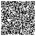 QR code with Gary A Moeller DDS contacts