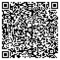 QR code with Easy Cash Ranch LLC contacts