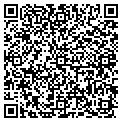 QR code with Wells Shavings Storage contacts