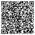 QR code with D & R Concrete Inc contacts
