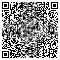 QR code with Glenn Lance DDS contacts