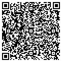 QR code with Anderson Provider Service contacts