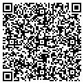 QR code with Best Development LLC contacts